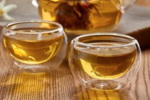 ダイエット茶ランキング
