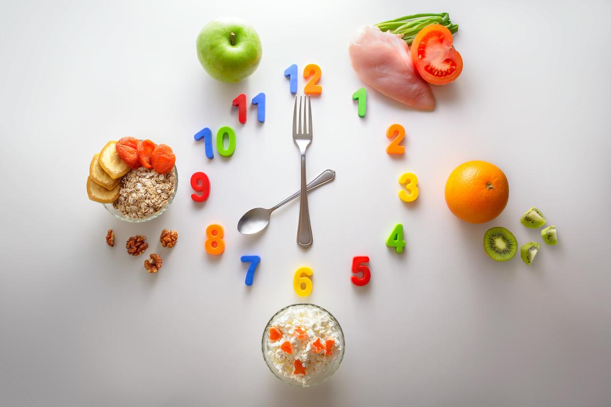 ダイエットを成功させるための効果的な飲み方とは?