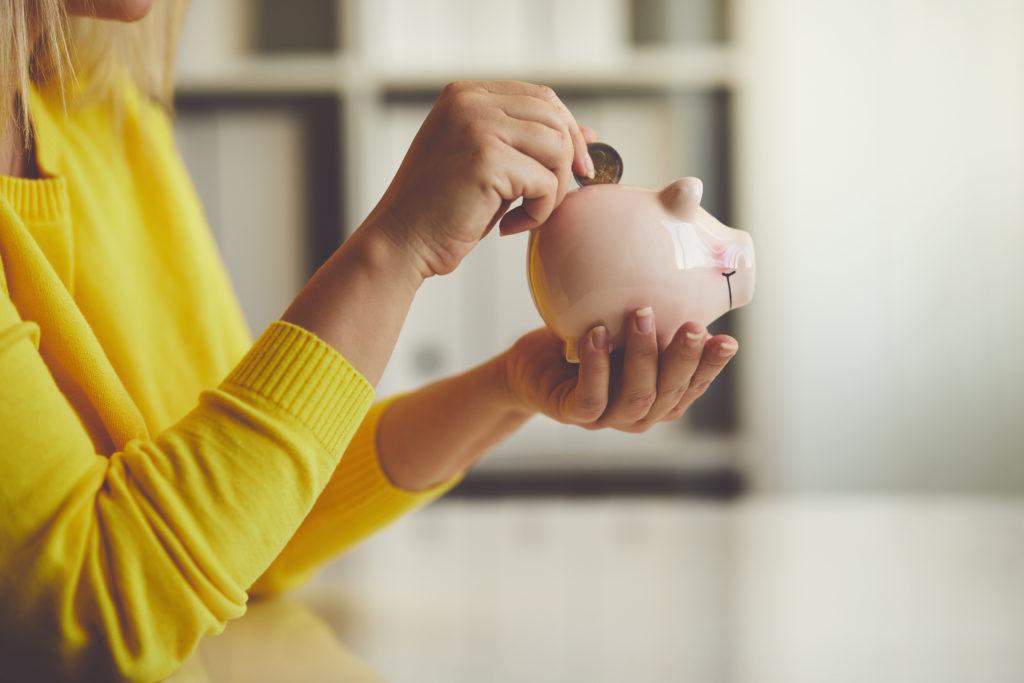 ファスティングドリンクの支払い方法