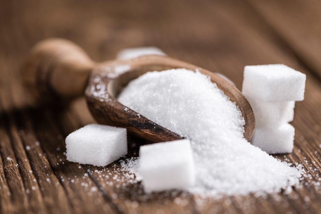 ダイエットドリンク糖質
