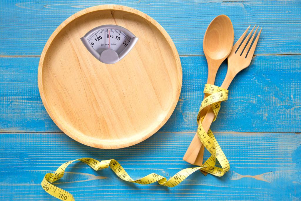 低カロリーで低糖質の置き換えドリンクを選ぶ